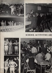 Page 6, 1968 Edition, Galena High School - Blue and White Yearbook (Galena, KS) online yearbook collection