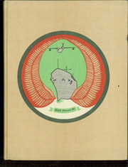 1960 Edition, Albemarle (AV 5) - Naval Cruise Book