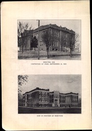 Page 10, 1920 Edition, Beloit High School - Trojan Yearbook (Beloit, KS) online yearbook collection