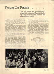 Page 10, 1935 Edition, Beloit High School - Trojan Yearbook (Beloit, KS) online yearbook collection
