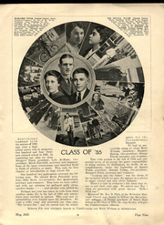 Page 11, 1935 Edition, Beloit High School - Trojan Yearbook (Beloit, KS) online yearbook collection