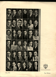Page 15, 1935 Edition, Beloit High School - Trojan Yearbook (Beloit, KS) online yearbook collection