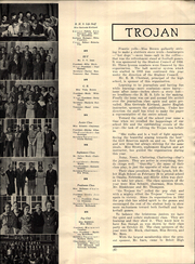 Page 8, 1935 Edition, Beloit High School - Trojan Yearbook (Beloit, KS) online yearbook collection