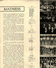 Page 9, 1935 Edition, Beloit High School - Trojan Yearbook (Beloit, KS) online yearbook collection