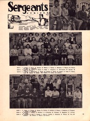 Page 17, 1944 Edition, Beloit High School - Trojan Yearbook (Beloit, KS) online yearbook collection