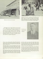 Page 13, 1959 Edition, Ellsworth High School - Elkan Yearbook (Ellsworth, KS) online yearbook collection