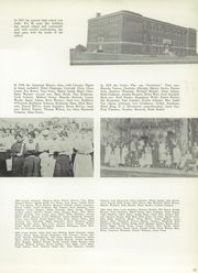 Page 15, 1959 Edition, Ellsworth High School - Elkan Yearbook (Ellsworth, KS) online yearbook collection