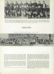 Page 16, 1959 Edition, Ellsworth High School - Elkan Yearbook (Ellsworth, KS) online yearbook collection