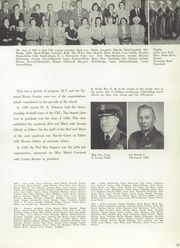 Page 17, 1959 Edition, Ellsworth High School - Elkan Yearbook (Ellsworth, KS) online yearbook collection