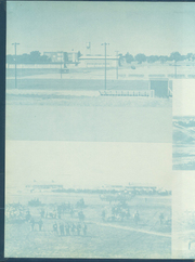 Page 2, 1959 Edition, Ellsworth High School - Elkan Yearbook (Ellsworth, KS) online yearbook collection