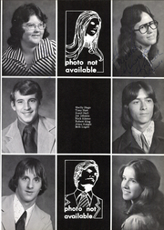 Page 17, 1977 Edition, Cherryvale High School - Echo Yearbook (Cherryvale, KS) online yearbook collection
