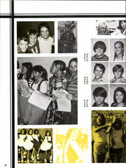 Page 14, 1985 Edition, Blue Valley High School - Reflections Yearbook (Stanley, KS) online yearbook collection