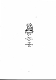 Page 3, 1924 Edition, Rosedale High School - Mounty Marty Yearbook (Kansas City, KS) online yearbook collection