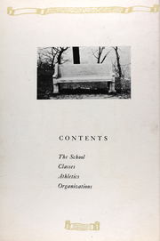 Page 10, 1925 Edition, Rosedale High School - Mounty Marty Yearbook (Kansas City, KS) online yearbook collection