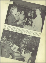 Page 17, 1946 Edition, Rosedale High School - Mounty Marty Yearbook (Kansas City, KS) online yearbook collection