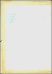 Page 2, 1949 Edition, Rosedale High School - Mounty Marty Yearbook (Kansas City, KS) online yearbook collection