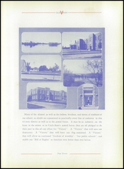 Page 15, 1942 Edition, Riverton High School - Electron Yearbook (Riverton, KS) online yearbook collection