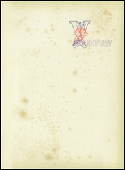 Page 5, 1942 Edition, Riverton High School - Electron Yearbook (Riverton, KS) online yearbook collection