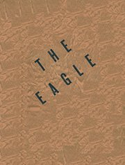 1946 Edition, Wellsville High School - Eagle Yearbook (Wellsville, KS)