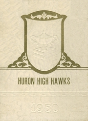 Page 1, 1950 Edition, Halstead High School - Dragon Yearbook (Halstead, KS) online yearbook collection