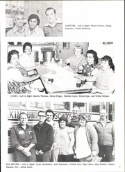 Page 11, 1975 Edition, Lakin High School - Bronc Yearbook (Lakin, KS) online yearbook collection