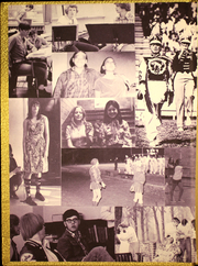 Page 2, 1975 Edition, Lakin High School - Bronc Yearbook (Lakin, KS) online yearbook collection