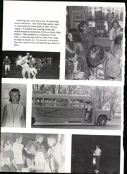 Page 6, 1975 Edition, Lakin High School - Bronc Yearbook (Lakin, KS) online yearbook collection