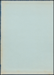 Page 2, 1953 Edition, Kinsley High School - Kihischo Yearbook (Kinsley, KS) online yearbook collection