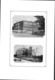 Page 5, 1926 Edition, Marion High School - Warrior Yearbook (Marion, KS) online yearbook collection