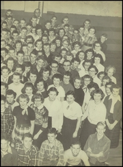 Page 3, 1953 Edition, Marion High School - Warrior Yearbook (Marion, KS) online yearbook collection
