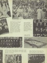 Page 3, 1956 Edition, Wichita County Community High School - Warrior Yearbook (Leoti, KS) online yearbook collection