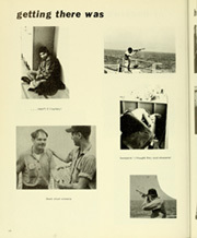Page 14, 1967 Edition, Aludra (AF 55) - Naval Cruise Book online yearbook collection