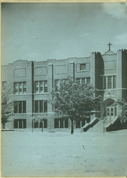 Page 2, 1945 Edition, St Marys High School - Marian Yearbook (Pittsburg, KS) online yearbook collection