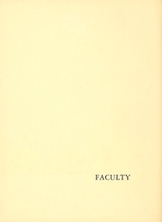 Page 12, 1936 Edition, California Institute of Technology Cal Tech - Big T Yearbook (Pasadena, CA) online yearbook collection