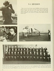 Page 122, 1967 Edition, America (CVA 66) - Naval Cruise Book online yearbook collection