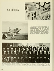 Page 124, 1967 Edition, America (CVA 66) - Naval Cruise Book online yearbook collection