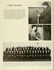 Page 146, 1967 Edition, America (CVA 66) - Naval Cruise Book online yearbook collection