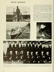 Page 148, 1967 Edition, America (CVA 66) - Naval Cruise Book online yearbook collection