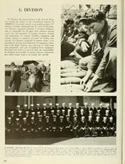 Page 150, 1967 Edition, America (CVA 66) - Naval Cruise Book online yearbook collection