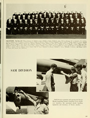 Page 153, 1967 Edition, America (CVA 66) - Naval Cruise Book online yearbook collection