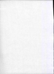 Page 4, 1961 Edition, Rossville Rural High School - Bulldog Yearbook (Rossville, KS) online yearbook collection