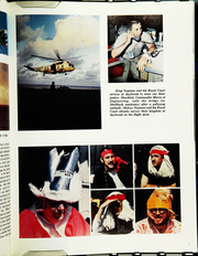 Page 13, 1977 Edition, America (CV 66) - Naval Cruise Book online yearbook collection
