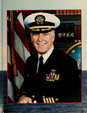 Page 13, 1991 Edition, America (CV 66) - Naval Cruise Book online yearbook collection