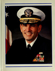 Page 9, 1991 Edition, America (CV 66) - Naval Cruise Book online yearbook collection