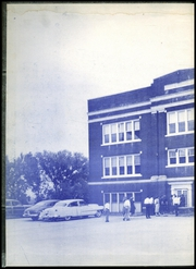 Page 2, 1958 Edition, Pleasanton High School - Hilltop Yearbook (Pleasanton, KS) online yearbook collection