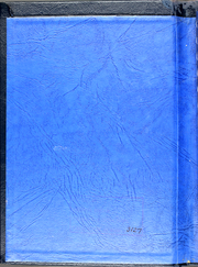 Page 2, 1954 Edition, Amphion (AR 13) - Naval Cruise Book online yearbook collection