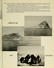 Page 11, 1958 Edition, Amphion (AR 13) - Naval Cruise Book online yearbook collection