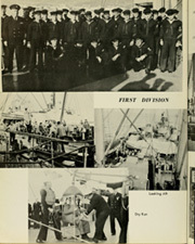 Page 14, 1958 Edition, Amphion (AR 13) - Naval Cruise Book online yearbook collection
