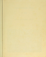 Page 3, 1958 Edition, Amphion (AR 13) - Naval Cruise Book online yearbook collection