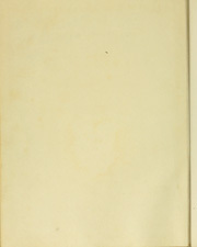 Page 4, 1958 Edition, Amphion (AR 13) - Naval Cruise Book online yearbook collection